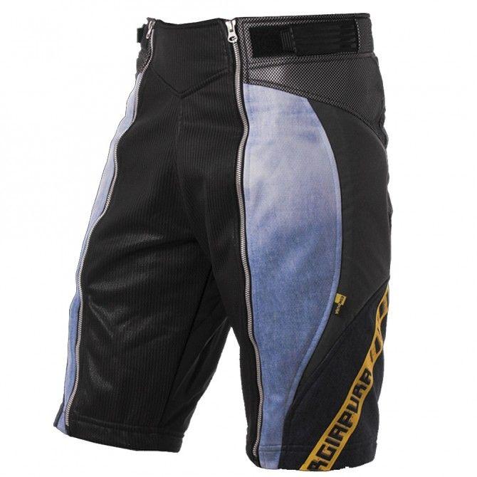 Pantalones cortos Energiapura Color Junior