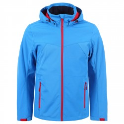 Windstopper Icepeak Lukas