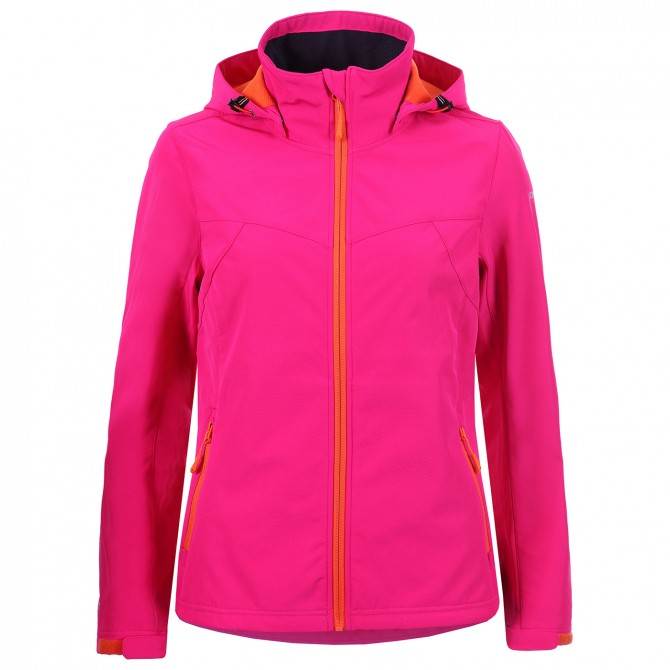 Windstopper Icepeak Lucy Donna
