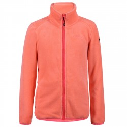 Fleece Icepeak Rosana Girl