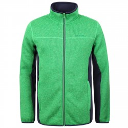 Fleece Icepeak Lind Man