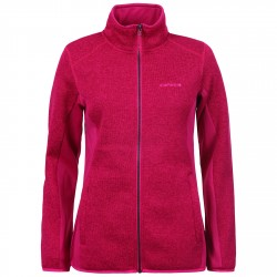 Fleece Icepeak Leona Woman