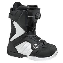 chaussures snow Flow Vega Boa
