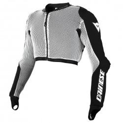 chaqueta Dainese Slalom Action Race