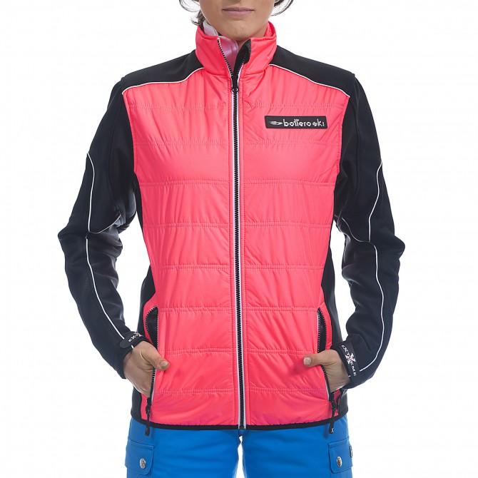 windstopper Bottero Ski Xtr9000 Donna