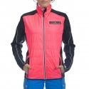 windstopper Bottero Ski Xtr9000 woman