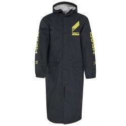 Rain coat Head Race Flashpoint Unisex