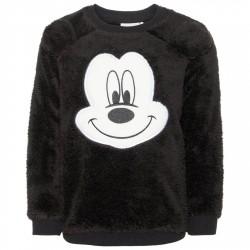 Sweatshirt Name It Fuzzy Mickey Boy