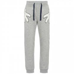 Pantalones Name It Mickey Niño
