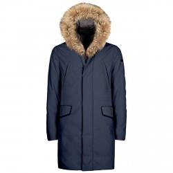 Parka RRD Winter Fur Homme