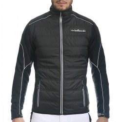 windstopper Bottero Ski Xtr9000 man