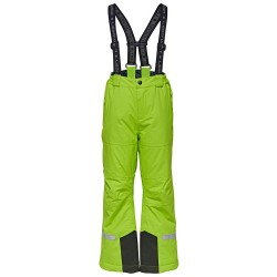 Pantalon ski Lego Ping 775 Junior
