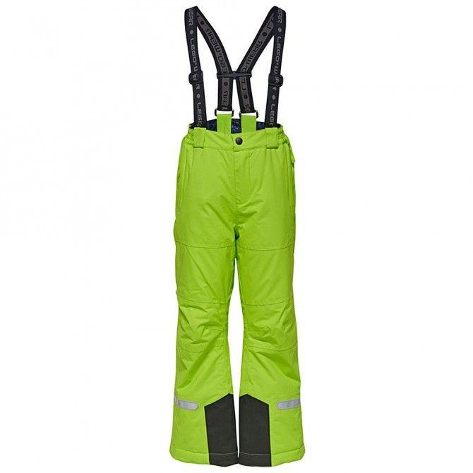 Pantalones esquí Lego Ping 775 Junior