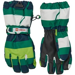 Ski gloves Lego Aiden 704 Junior