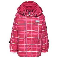 50c0557ff411 Ski jacket Lego Josie 775 Girl - Junior ski clothing