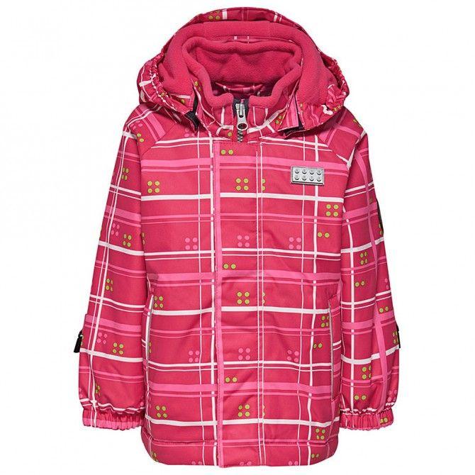 Abbigliamento 775 Junior Bambina Sci Giacca Lego Josie qwF0FX