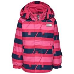 Ski jacket Lego Josie 773 Girl
