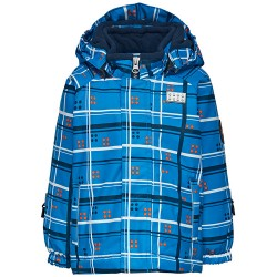 Ski jacket Lego Johan 781 Junior