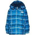 Ski jacket Lego Johan 781 Junior