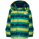 Ski jacket Lego Johan 779 Junior