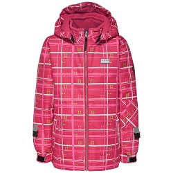 Ski jacket Lego Jamila 776 Girl