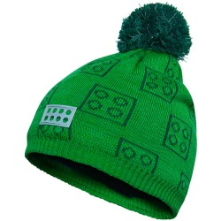 Cappello Lego Andrew 716 Junior