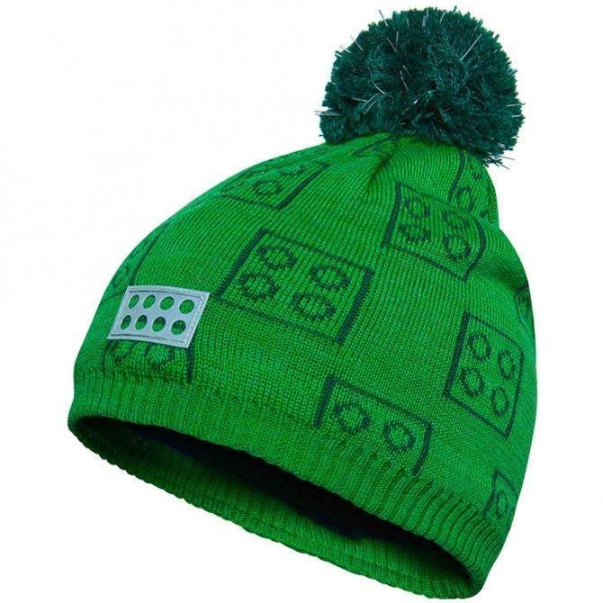 Cappello Lego Andrew 716 Junior