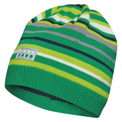 Cappello Lego Aiden 724 Junior