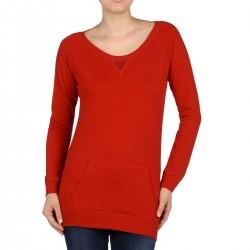 pullover Napapijri Beverly femme