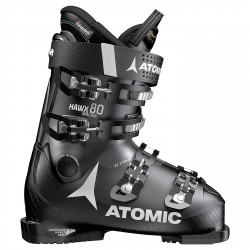 Scarponi sci Atomic Hawx Magna 80 ATOMIC Allround