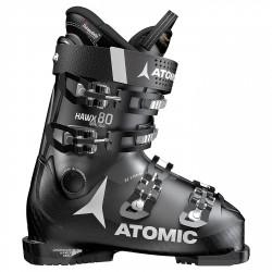Ski boots Atomic Hawx Magna 80