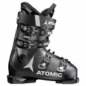 Botas esquí Atomic Hawx Magna 80