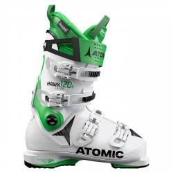 Scarponi sci Atomic Hawx Ultra 120 S