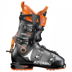 Scarponi sci Atomic Hawx Ultra Xtd 130