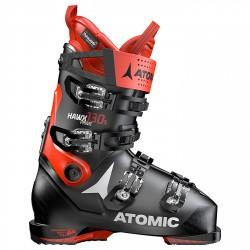Scarponi sci Atomic Hawx Prime 130 S ATOMIC Allround top level
