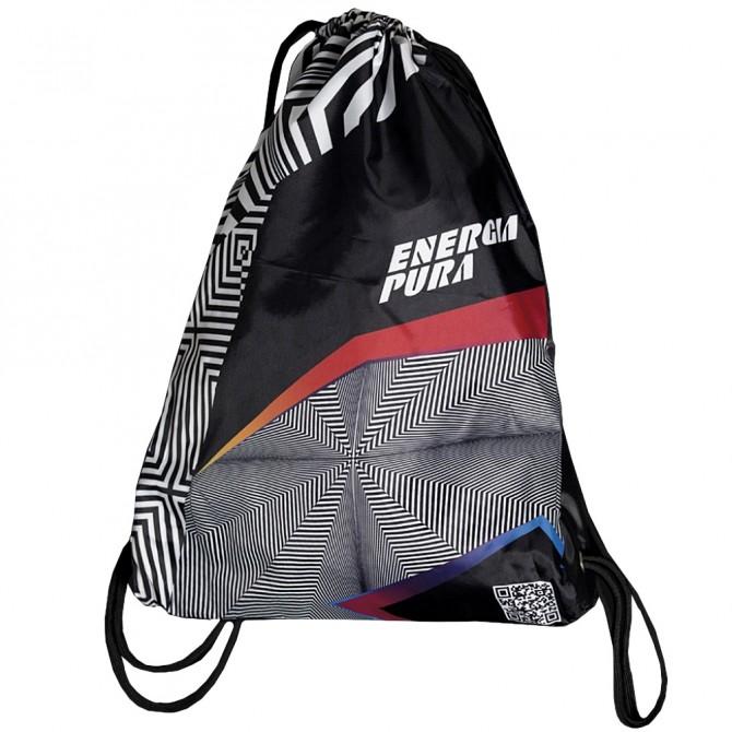 Sacca Energiapura Mini Bag Optical
