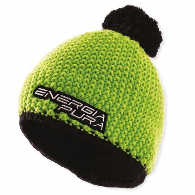 Sombrero Energiapura Peak