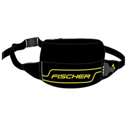 Bum bag Fischer Drinkbelt Professional