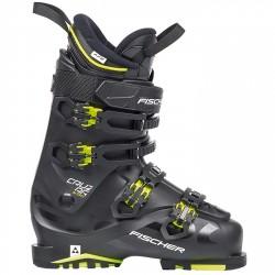 Ski boots Fischer Cruzar Sport