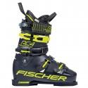 Scarponi sci Fischer Rc4 Curv 130 Vacuum Full Fit