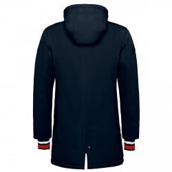 Jacket Invicta Man