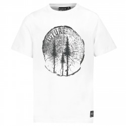T-shirt Picture Metory Homme