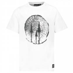 T-shirt Picture Metory Uomo