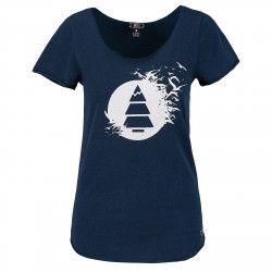 T-shirt Picture Aboys Femme
