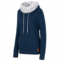 Pull freeride Picture Moeny Femme