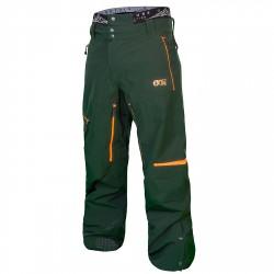 Pantalone sci freeride Picture Track Uomo