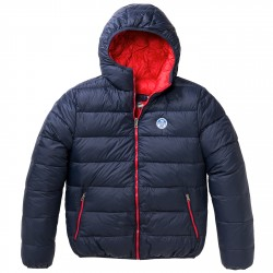 Chaqueta reversible North Sails Hombre