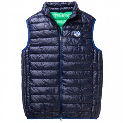 Gilet North Sails Super Light Uomo