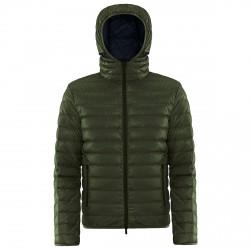 Down jacket Ciesse Franklin Man