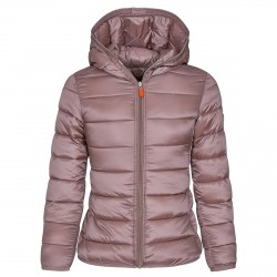 Down jacket Save the Duck J3231G-IRIS7 Girl